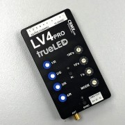 LV4 Pro Handheld Controller