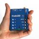 LV4 handheld controller