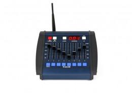 Portable Radio Desk Transmitter