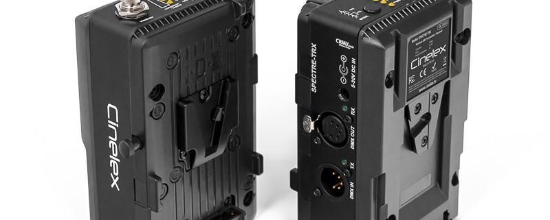 cinelex-universal-wireless-dmx-controller