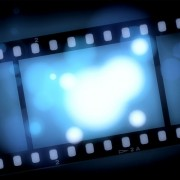 led-lighting-challenges-in-film-and-tv