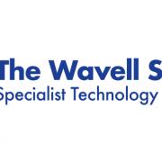 wavell-logo
